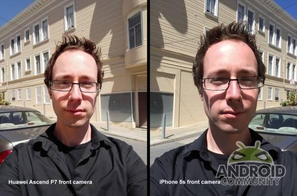 front-comparison