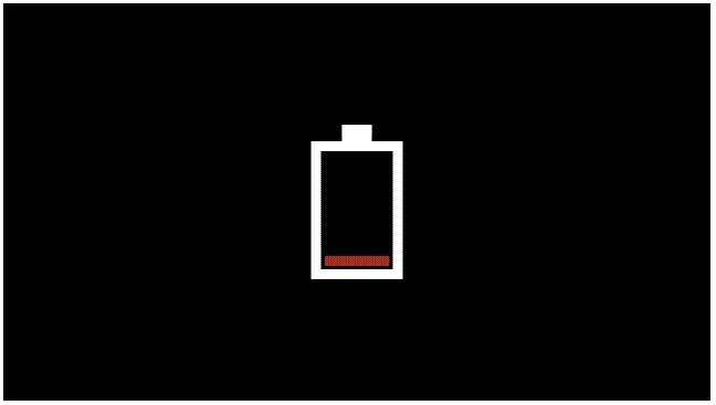google-glass-battery-indicator