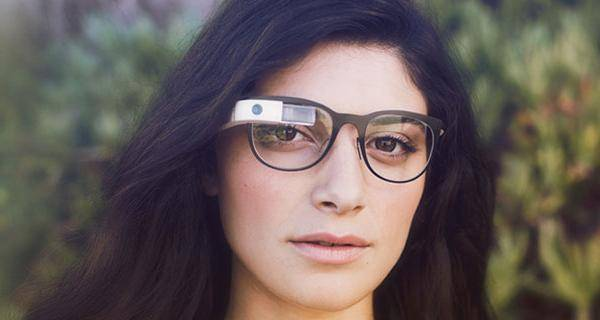 google-glass-hero-girl