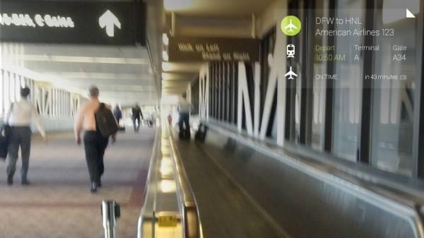 google-glass-travel-glassware-2