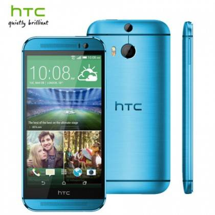 htc-one-m8-blue