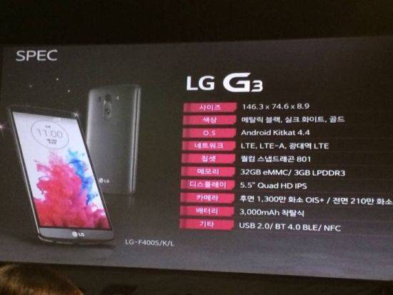 lg-g3-ads-leak-2