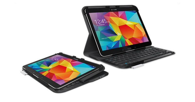 logitech-ultrathin-folio-galaxy-tab-4