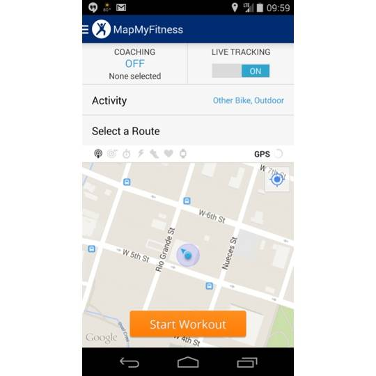 map-my-fitness-3-02