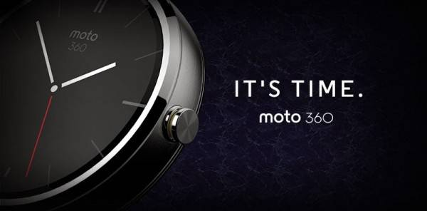 moto-360-its-time