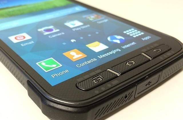 samsung-galaxy-s5-active-leak-photo