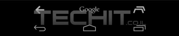techit-google-android-4-4-3-navigation-bar-compare
