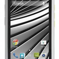 B15-front-new-screen