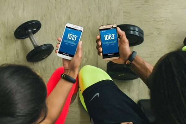 NikeFuel_Android_PR_5_original