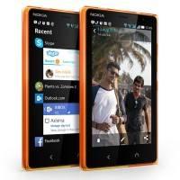 Nokia-X2-Dual-SIM-OneDrive