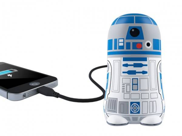 R2D2_phone_shoplocket_640x480-600x450