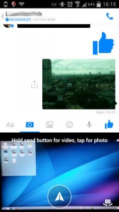 facebook-messenger-video-1-270x480
