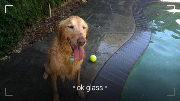 glass-viewfinder
