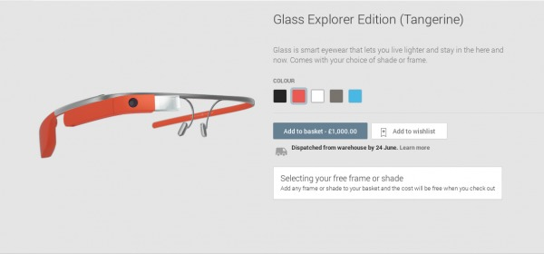 google-glass-uk-2