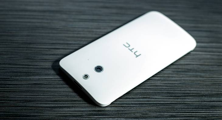 htc-one-m8-beauty-blog