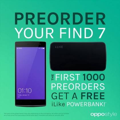 oppo_promo