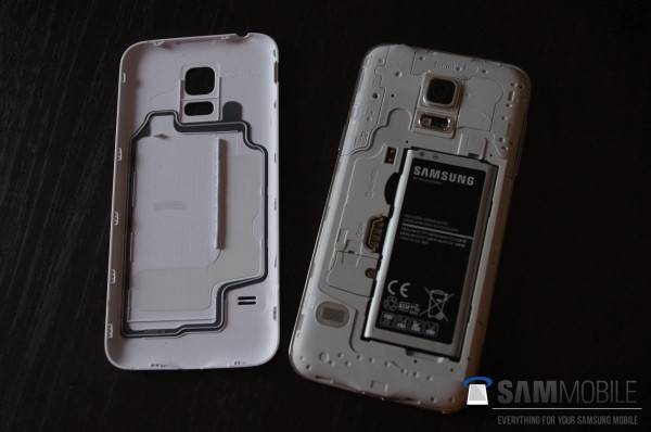 samsung-galaxy-s5-mini-leak-2