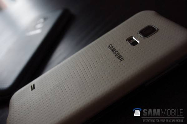 samsung-galaxy-s5-mini-leak-3