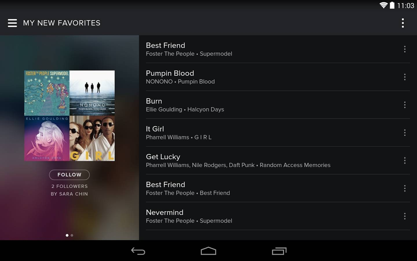 spotify-screen