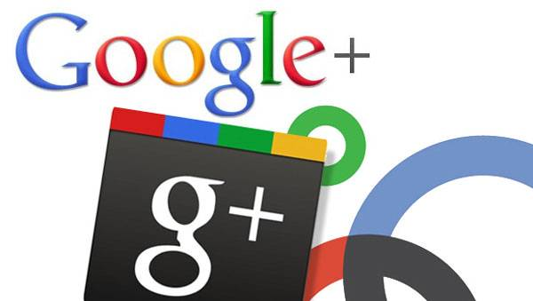 Google-Plus-Logo-with-Google-Logo2