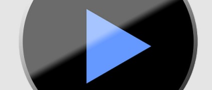 MX-Player-for-PC-620x 180-1