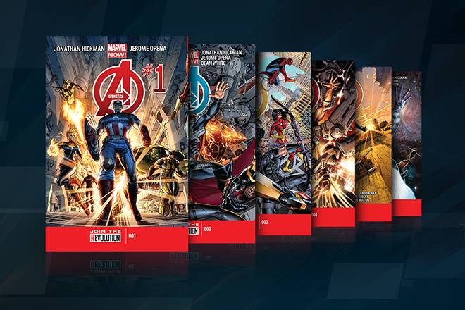 Marvel-Unlimited-inline