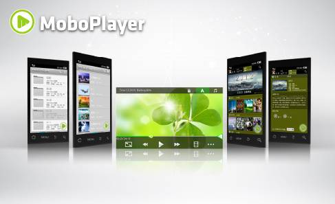 MoboPlayer_Banner