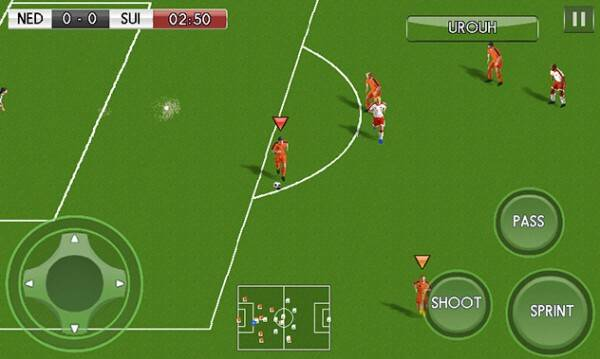 Real-Football-2014-on-Nokia-X