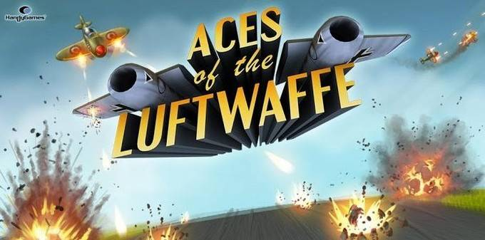 aces_of_the_luftwaffe_artwork_0