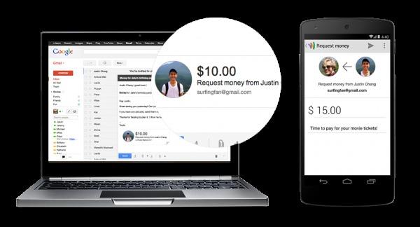 google-wallet-update-2