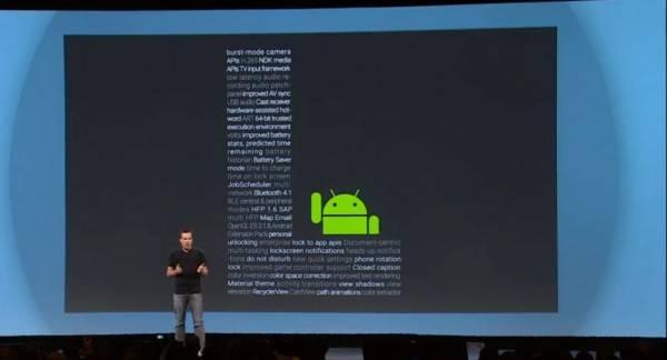 google_io_android_l-100315138-orig