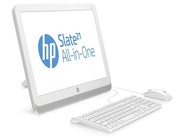 hp-slate-21-android-tablet-all-in-one-desktop-pc-600x450