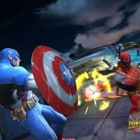 marvel-contest-of-champions-2