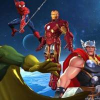 marvel-contest-of-champions-5