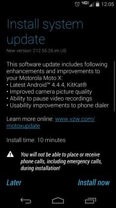 motox-4.4.4 update