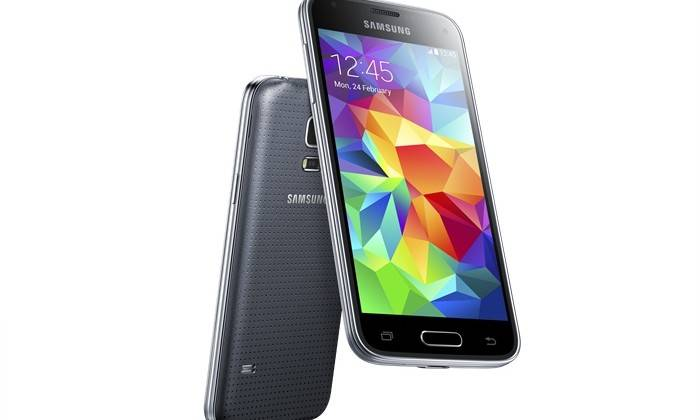 samsung-galaxy-s5-mini-01-700x420