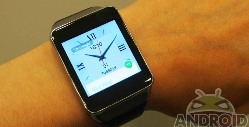 samsung-gear-live-hands-on-ac-2-820x420