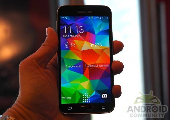samsung_galaxy_s5_hands-on_ac_2-594x420