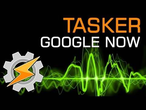 tasker_google_now
