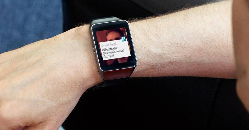 trello-android-wear-1