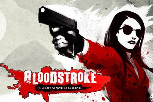 2_bloodstroke_john_woo_game