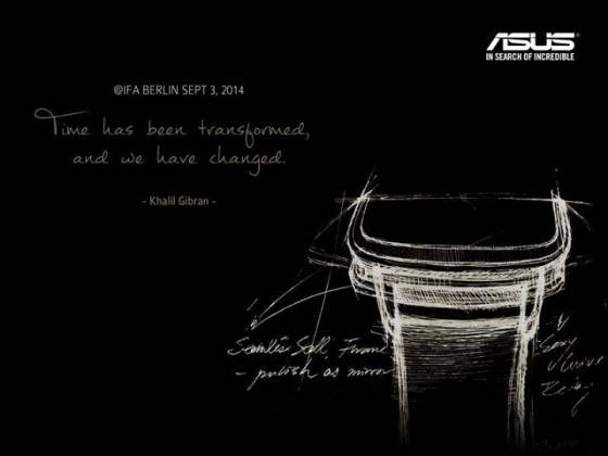 Asus_smartwatch_IFA_tease-2