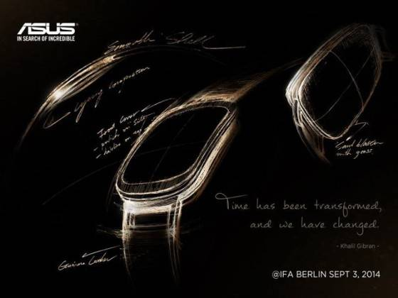 Asus_smartwatch_IFA_tease-3