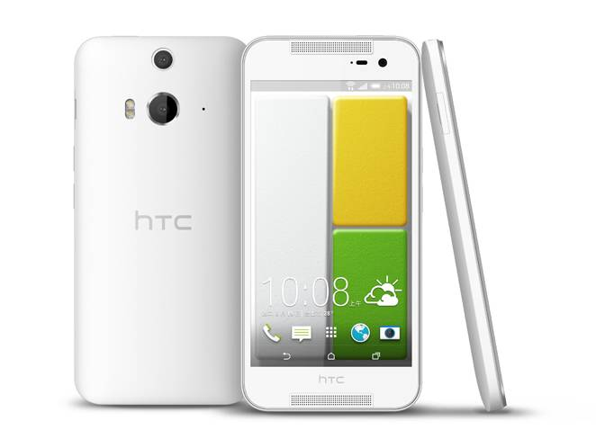 HTC-Butterfly-2-white-1