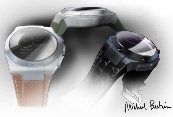 Michael-Bastian-Smartwatch-600x406