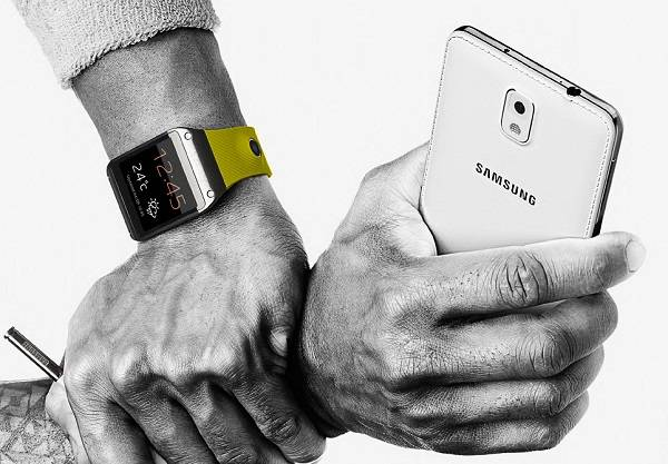 Samsung-Galaxy-Gear-Android-4.3