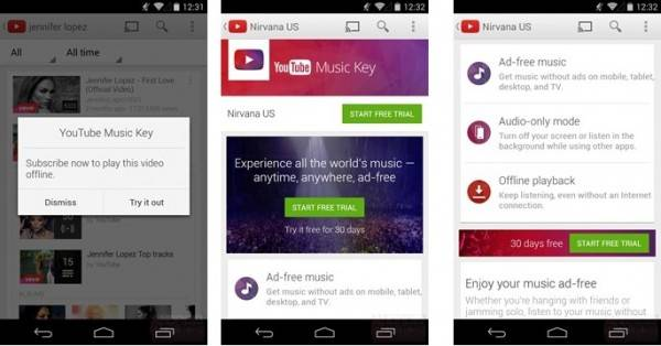 Youtube-Music-Key-600x314