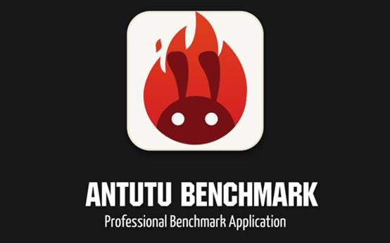 AnTuTu v5.0 available now on Play Store