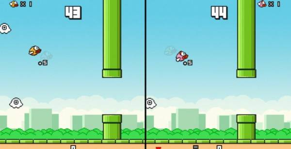 flappy_fam_hero