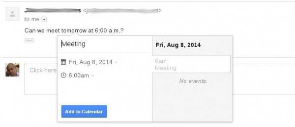 gmail-calendar-smart